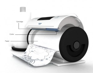 roller_printer3